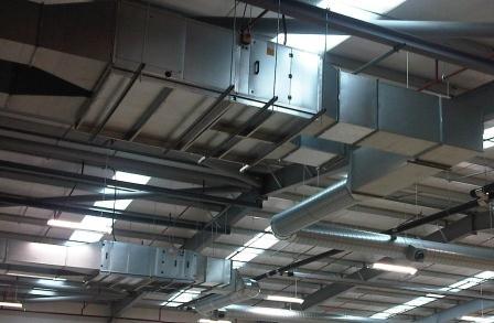 Commercial Kitchen Ventilation Ckd Commercial Kitchen Design Design Supply Install