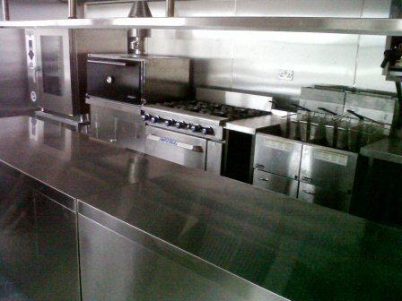 Commercial Kitchen Equipment Ckd Commercial Kitchen Design Design Supply Install