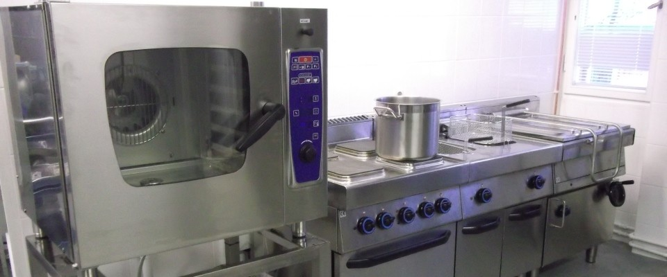 hotels « ckd | commercial kitchen design | design supply install